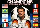In addition to the sis game Need for Speed Underground 2 for Symbian phones, you can also download Champions world class soccer for free.