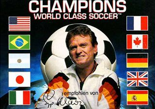 Champions world class soccer download free Symbian game. Daily updates with the best sis games.