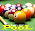 In addition to the sis game Global Race: Raging Thunder for Symbian phones, you can also download Championship pool for free.