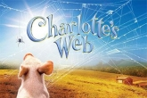 In addition to the sis game  for Symbian phones, you can also download Charlotte's web for free.