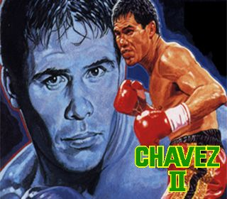 Chavez 2 download free Symbian game. Daily updates with the best sis games.