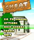 In addition to the sis game Putt-Putt Joins the Circus for Symbian phones, you can also download Cheat for free.