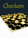 In addition to the sis game Doom for Symbian phones, you can also download Checkers for free.
