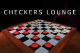 In addition to the sis game Darts for Symbian phones, you can also download Checkers Lounge 3D for free.