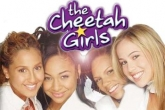 In addition to the sis game Spider-Man 3 for Symbian phones, you can also download The Cheetah Girls for free.