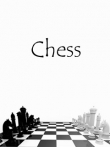 In addition to the sis game Minesweeper, free fell, klondike & spider solitaire (4 in 1) for Symbian phones, you can also download Chess for free.