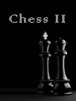 In addition to the sis game  for Symbian phones, you can also download Chess 2 for free.