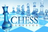 In addition to the sis game Medal of Honor: Infiltrator for Symbian phones, you can also download Chess Classics for free.
