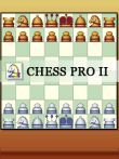 In addition to the sis game Block Breaker 3 Unlimited for Symbian phones, you can also download Chess Pro II for free.