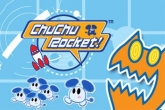 In addition to the sis game Hero of Sparta for Symbian phones, you can also download ChuChu rocket! for free.
