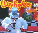 In addition to the sis game Block Breaker 3 Unlimited for Symbian phones, you can also download Clay fighter for free.