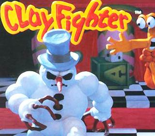 Clay fighter download free Symbian game. Daily updates with the best sis games.
