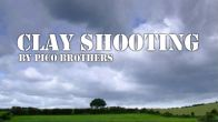 In addition to the sis game HellStriker II for Symbian phones, you can also download Clay Shooting for free.