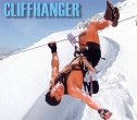 Cliffhanger download free Symbian game. Daily updates with the best sis games.