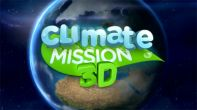 In addition to the sis game Transformers Dark Of The Moon HD for Symbian phones, you can also download Climate Mission 3D for free.