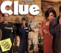 In addition to the sis game  for Symbian phones, you can also download Clue for free.