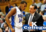 In addition to the sis game ZatchBell! Electric Arena for Symbian phones, you can also download Coach K college basketball for free.