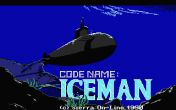 In addition to the sis game Dominoes for Symbian phones, you can also download Codename ICEMAN for free.