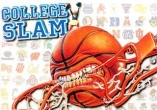 In addition to the sis game Donkey Kong Country 3 for Symbian phones, you can also download College slam for free.