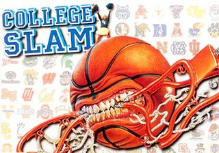 College slam download free Symbian game. Daily updates with the best sis games.