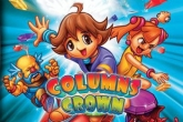 In addition to the sis game Pop it! for Symbian phones, you can also download Columns crown for free.