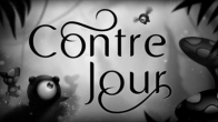 In addition to the sis game  for Symbian phones, you can also download Contre Jour for free.