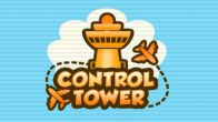 In addition to the sis game Shadow Warrior for Symbian phones, you can also download Control Tower for free.