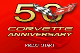 In addition to the sis game  for Symbian phones, you can also download Corvette for free.