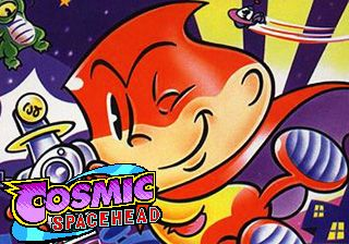 Cosmic spacehead download free Symbian game. Daily updates with the best sis games.