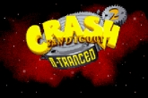 In addition to the sis game Sims 3 HD full for Symbian phones, you can also download Crash Bandicoot 2: N-Tranced for free.