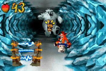 http://images.mob.org/sisgame_img/crash_bandicoot_the_huge_adventure/real/4_crash_bandicoot_the_huge_adventure.jpg
