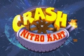 In addition to the sis game Asphalt 3: Street Rules 3D for Symbian phones, you can also download Crash Nitro Kart for free.