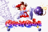 In addition to the sis game Knights and Dragons for Symbian phones, you can also download Crazy chase for free.