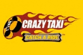 In addition to the sis game Raging thunder for Symbian phones, you can also download Crazy Taxi Catch a Ride for free.