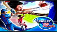 In addition to the sis game Real football 2010 HD for Symbian phones, you can also download Cricket T20 Fever for free.