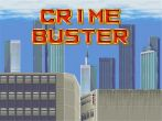 In addition to the sis game Putt-Putt Travels Through Time for Symbian phones, you can also download Crime Buster for free.