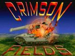 In addition to the sis game Animal Matching for Symbian phones, you can also download Crimson Fields for free.