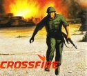 Crossfire download free Symbian game. Daily updates with the best sis games.