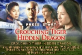 In addition to the sis game Backgammon for Symbian phones, you can also download Crouching Tiger, Hidden Dragon for free.