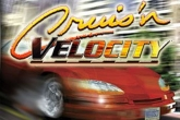 In addition to the Symbian game Cruis'n velocity for Nokia N-Gage QD download other free sis games for Symbian phones.