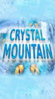 In addition to the sis game Doom 2 for Symbian phones, you can also download Crystal mountain for free.