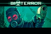 In addition to the sis game Mobile darts for Symbian phones, you can also download CT Special Forces Bioterror for free.
