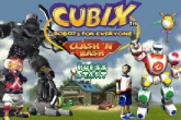 In addition to the sis game Harvest Moon Friends of Mineral Town for Symbian phones, you can also download Cubix. Robots for Everyone Clash'n'Bash for free.