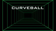 In addition to the sis game Spider-Man 3 for Symbian phones, you can also download Curveball for free.