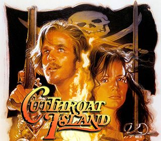 Cutthroat island download free Symbian game. Daily updates with the best sis games.