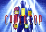In addition to the sis game xXx for Symbian phones, you can also download Cyber-cop for free.