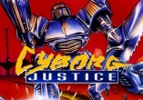 In addition to the Symbian game Cyborg justice for Nokia N-Gage QD download other free sis games for Symbian phones.