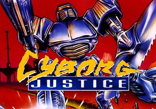 Cyborg justice download free Symbian game. Daily updates with the best sis games.