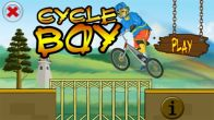 In addition to the sis game Donkey Kong Country for Symbian phones, you can also download CycleBoy for free.