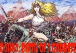 Dahna: Birth of a goddess download free Symbian game. Daily updates with the best sis games.